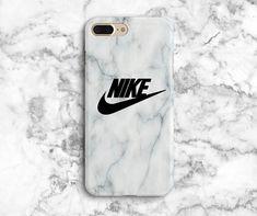 44 best random images on pinterest Oakley Flak Sunglasses nike iphone 8 plus case marble iphone 8 plus case nike iphone 8 case