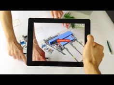 Augmented Reality | Inspiration