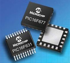 Advanced PIC microcontroller projects in C: Here we can understand the peripheral interface controller programming in embedded c with real time applications