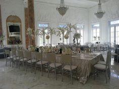 Destination Wedding Visit http://www.brides-book.com for more great wedding resources