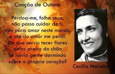 Câmara Brasileira de Jovens Escritores - Antologia de Poetas Brasileiros Contemporâneos - Volume 138
