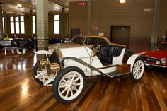 Nazzaro Tipo 2 Vintage Cars, Antique Cars, Automobile, Italy, Antiques, Vehicles, Classic Cars, Car, Antiquities