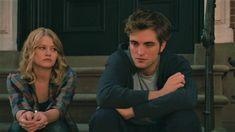 Sad Movies, Go To Movies, Ps I Love You, Hard To Love, Jeremy Camp, Emilie De Ravin, Sad Life, Romance Movies, Make You Cry