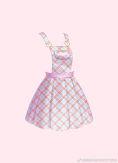 Anime Skirts, Anime Dress, Manga Clothes, Drawing Clothes, Clothing Sketches, Dress Sketches, Fashion Design Drawings, Fashion Sketches, Anime Outfits