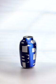 Keramik-Designer Laurin Schaub im Interview - Kreative Kämpfer Designer, Interview, Vase, Mugs, Tableware, Home Decor, Creative Things, Swiss Guard, Objects