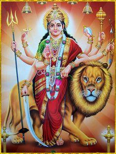 Shiva Parvati Images, Shiva Hindu, Durga Images, Lakshmi Images, Shiva Art, Shiva Shakti, Krishna, Maa Durga Photo, Maa Durga Image