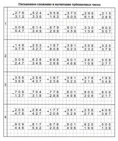 Fotografije na zidu zajednice Math Addition Worksheets, Math Practice Worksheets, First Grade Math Worksheets, Subtraction Worksheets, 3rd Grade Writing, 2nd Grade Math, Halloween Coloring Pages Printable, Math Sheets, Math School