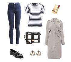What to Wear: 27 juli