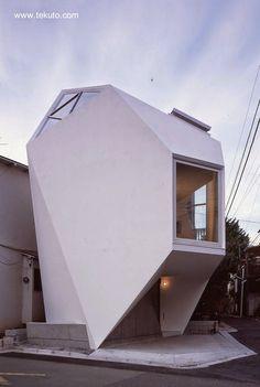 geometria en la arquitectura - Buscar con Google