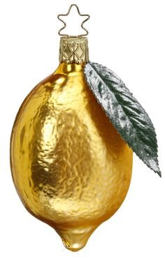 Google Image Result for http://www.copperstrawberry.com/original_product_images/81707d1470ee7e077e0e56a14e32c4ac_Inge-glas_1-088-10_Luscious_Lemon_1000pix.jpg