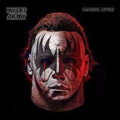 Michael Myers (Gene Simmons / Kiss)                                                                                                                                                                                 Mais