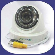 CCTV Camera Dealers in Chennai-12