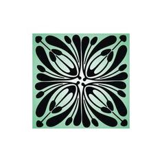 art deco foglie e fiori - Cerca con Google