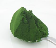 CHLORELLA: Uses, Benefits, Side-effects, Dosage?