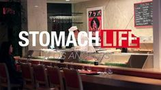StomachLife on Vimeo