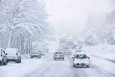 Weather Winter - - Yahoo Image Search Results