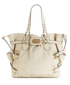 028c299df8d6 Michael Kors Gansevoot Handbags Michael Kors, Tote Handbags, Bags, Michael  Kors Bag,