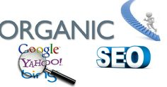 Organic SEO Company provides responsive web site style and development unit of the responsive net style is given in the web development ensuring the compatibility of the web site with different platforms and browsers to assist the users get access over the website of the client company and create a good impression about their product to increase the sales.