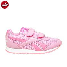 Sneaker Royal Cljogg Rosa EU 23.5 Reebok Jy4zz