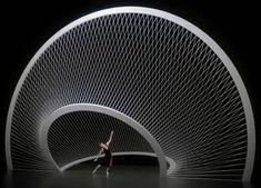 Dance With Designs « DESIGNFLUTE