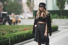 Fall Style @itsashbrooke