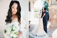 Film-Wedding-Photographer-in-California-by-Erich-McVey-15(pp_w750_h495)