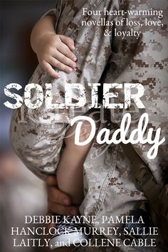 $50. #Premade #ebook #covers. #military #marine #airforce #father #war #UnitedStates #USA #patriot #loyalty #sacrifice #soldier #struggle #peace #hate #survival #strength #contemporaryromance #romance #hope #love #faith #inspirational #fiction #book #Christian #clean #indie #author #writing