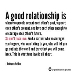 45 Ideas For Relationship Quotes Inspirational Cute Love Quotes, Love Quotes For Her, Good Man Quotes, True Quotes, Loving A Man Quote, Quotes About Good Men, Quotes About Boyfriends, I Want You Quotes, Qoutes