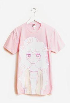 DAISYGIRL T-Shirt