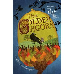 The Golden Acorn: Catherine Helen Cooper