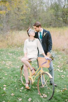 rustic wedding- woodland wedding styled shoot jenny haas photography