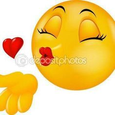 Illustration about Illustration of Cartoon Sad smiley emoticon. Illustration of scream, emotion, feelings - 46947831 Funny Emoji Faces, Emoticon Faces, Funny Emoticons, Smileys, Smiley Emoji, Images Emoji, Emoji Pictures, Cartoon Images, Love Smiley