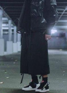 Raincoat, Normcore, My Style, Jackets, Fashion, Fashion Styles, Rain Jacket, Down Jackets, Moda