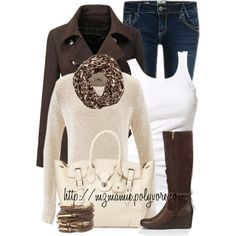 A fashion look from November 2014 featuring Soaked in Luxury tops, J.TOMSON coats and UGG Australia shoes. Browse and shop related looks.