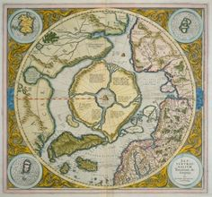Maps, Travel, and Exploration | Newberry