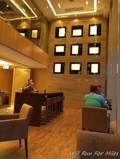 Hotel Review: Hyatt Regency Hong Kong, Tsim Sha Tsui - http://willrunformiles.boardingarea.com/hotel-review-hyatt-regency-hong-kong-tsim-sha-tsui/