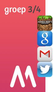 Schermafbeelding 2013-07-18 om 11.42.08 Om, Apps, Logos, Multimedia, School, Socialism, Logo, App, A Logo