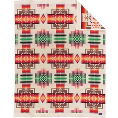 pendleton throws - Google Search