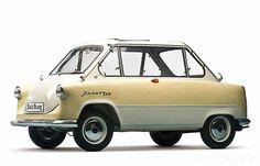 Ecco le 20 auto più brutte della storia: ne hai avuta qualcuna anche tu? a parte Ford e Toyota, e l'italiana Fiat, il mercato delle auto è composto da altri colossi. Come le francesi Cytroen e Renault, le tedesche Wolkswagen, Opel e Audi. La britannica Aston Martin. La sp #auto #fiat #volkswagen #ford #toyota