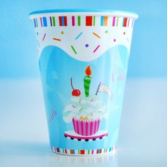 10 Best Glitterville Images Birthday Cupcake Carrier