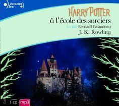 Harry Potter, I:Harry Potter à l'école des sorciers de ... https://www.amazon.fr/dp/2070655970/ref=cm_sw_r_pi_dp_x_bRIcyb50418S1