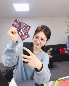 Korean Actresses, Korean Actors, Actors & Actresses, Instagram Names, Kim Myung Soo, Park Jin Young, Kim Dong, Korean Artist, Woman Crush