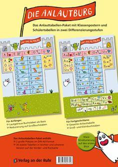 lachen und lernen deutschunterricht mit witzen unterrichtsmaterial f r lehrer der. Black Bedroom Furniture Sets. Home Design Ideas