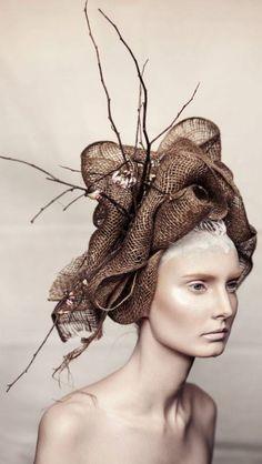 Lindsey Adler Fashion Photographer - organic