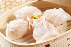 What can you say about our Best Seller Xiao Long Bao? Order now for only We Deliver! Best Chinese Restaurant, Shrimp Dumplings, City Restaurants, Bao, Canning, Vegetables, Desserts, Tailgate Desserts, Deserts