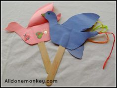 persian craft for kids - Google Search