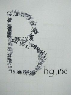 Bhg.inc