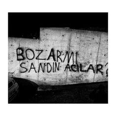 Oyku Serter @oykuserter Instagram photos | Websta (Webstagram)