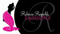 Elegant Hot Pink and Black Fashion Designer Business Cards http://www.zazzle.com/fashion_design_business_cards-240993842428164696?rf=238835258815790439&tc=GBCSewing1Pin