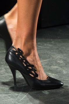 730dae9c0b4c Jeremy Scott Womens Summer Shoes
